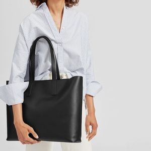 """Everlane """"The Day Market Tote"""""""